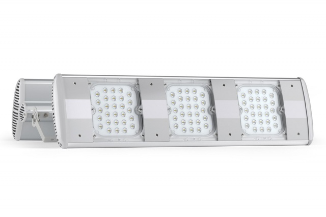 UniLED 180W-LUX