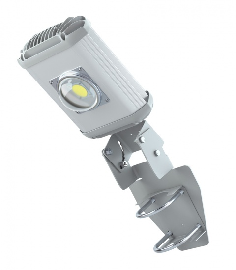 UniLED ECO MS 35-80W