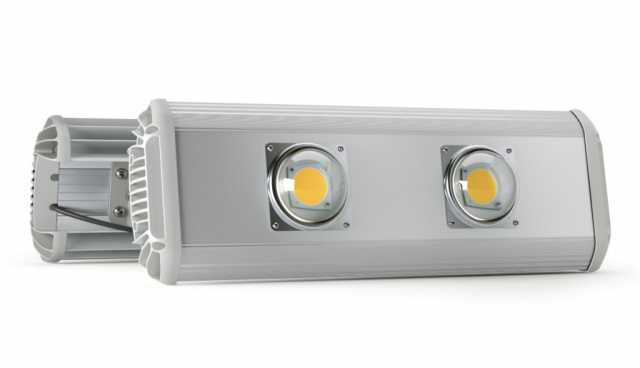 UniLED ECO Matrix Prom 150W