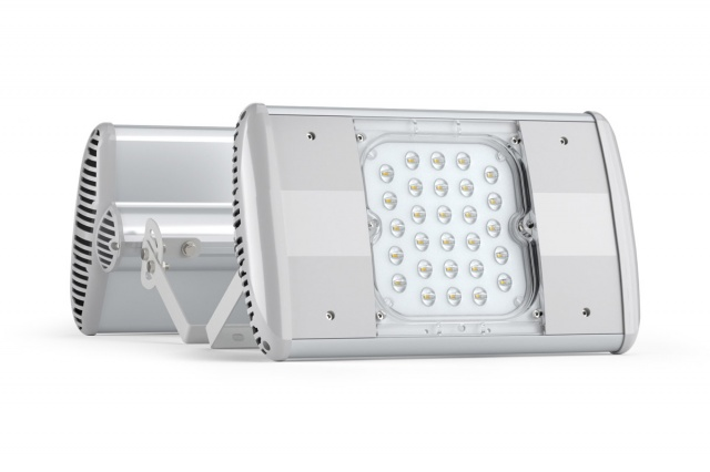 UniLED 80W-LUX