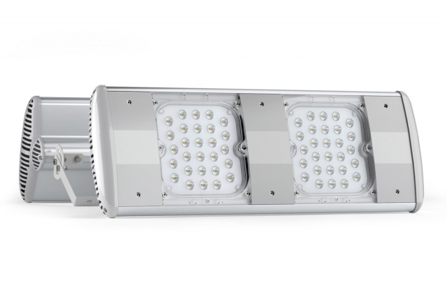 UniLED 120W-LUX